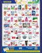 Furpa 11 - 20 Ekim 2019 Kampanya Broşürü! Sayfa 4 Önizlemesi