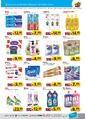 Selam Market 07 - 27 Ekim 2019 Kampanya Broşürü! Sayfa 7 Önizlemesi