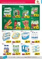 Selam Market 07 - 27 Ekim 2019 Kampanya Broşürü! Sayfa 2 Önizlemesi