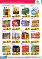 Selam Market 07 - 27 Ekim 2019 Kampanya Broşürü! Sayfa 6 Önizlemesi