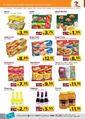 Selam Market 07 - 27 Ekim 2019 Kampanya Broşürü! Sayfa 4 Önizlemesi