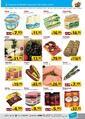 Selam Market 07 - 27 Ekim 2019 Kampanya Broşürü! Sayfa 3 Önizlemesi