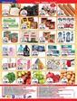 Irmaklar Market 09 - 13 Ekim 2019 Kampanya Broşürü! Sayfa 2
