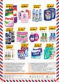 Altun Market 25 - 31 Ekim 2019 Kampanya Broşürü! Sayfa 2