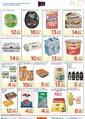 Özhan Marketler Zinciri 10 - 20 Ekim 2019 Kampanya Broşürü! Sayfa 2