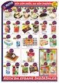 Rota Market 25 - 31 Ekim 2019 Bizimevler, İstanbul Evleri ve Uni Konut Mağazaları Özel Kampanya Broşürü! Sayfa 2