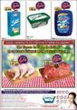 Rota Market 24 - 28 Ekim 2019 Kampanya Broşürü! Sayfa 2