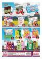 İnal Market 01 - 07 Kasım 2019 Kampanya Broşürü! Sayfa 2