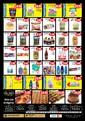 Kartal Market 04 - 09 Ekim 2019 Kampanya Broşürü! Sayfa 2