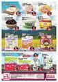 İnal Market 18 - 30 Ekim 2019 Kampanya Broşürü! Sayfa 2