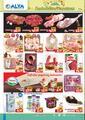 Alya Market 07 - 24 Ekim 2019 Kampanya Broşürü! Sayfa 2