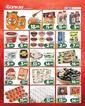 Günkay Market 24 - 29 Ekim 2019 Kampanya Broşürü! Sayfa 2