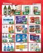 Günkay Market 24 - 29 Ekim 2019 Kampanya Broşürü! Sayfa 3 Önizlemesi