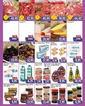 Damla Market 18 - 29 Ekim 2019 Kampanya Broşürü! Sayfa 2