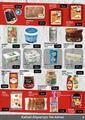 Özpaş Market 26 Ekim - 10 Kasım 2019 Kampanya Broşürü! Sayfa 2
