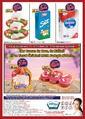Rota Market 10 - 14 Ekim 2019 Kampanya Broşürü! Sayfa 2