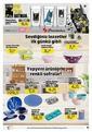 5M Migros 24 Ekim - 06 Kasım 2019 67. Yıla Özel Kampanya Broşürü! Sayfa 19 Önizlemesi