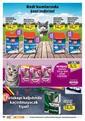 5M Migros 24 Ekim - 06 Kasım 2019 67. Yıla Özel Kampanya Broşürü! Sayfa 24 Önizlemesi