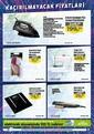 5M Migros 24 Ekim - 06 Kasım 2019 67. Yıla Özel Kampanya Broşürü! Sayfa 11 Önizlemesi