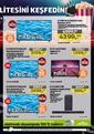 5M Migros 24 Ekim - 06 Kasım 2019 67. Yıla Özel Kampanya Broşürü! Sayfa 5 Önizlemesi