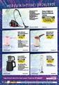 5M Migros 24 Ekim - 06 Kasım 2019 67. Yıla Özel Kampanya Broşürü! Sayfa 10 Önizlemesi