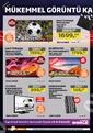5M Migros 24 Ekim - 06 Kasım 2019 67. Yıla Özel Kampanya Broşürü! Sayfa 4 Önizlemesi