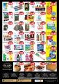 Kartal Market 08 - 13 Kasım 2019 Kartal, Uğurmumcu, Soğanlık, Pendik Mağazalarına Özel Kampanya Broşürü! Sayfa 2