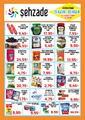 Şehzade Market 20 Kasım - 03 Aralık 2019 Kampanya Broşürü! Sayfa 2