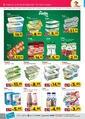 Selam Market 05 - 26 Kasım 2019 Kampanya Broşürü! Sayfa 2