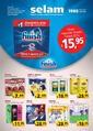 Selam Market 05 - 26 Kasım 2019 Kampanya Broşürü! Sayfa 1