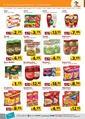 Selam Market 05 - 26 Kasım 2019 Kampanya Broşürü! Sayfa 4 Önizlemesi