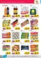 Selam Market 05 - 26 Kasım 2019 Kampanya Broşürü! Sayfa 6 Önizlemesi