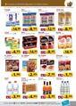 Selam Market 05 - 26 Kasım 2019 Kampanya Broşürü! Sayfa 5 Önizlemesi