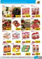 Selam Market 05 - 26 Kasım 2019 Kampanya Broşürü! Sayfa 3 Önizlemesi