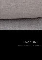 Lazzoni 2019/2020 Koleksiyon Kataloğu