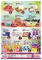 İnal Market 08 - 21 Kasım 2019 Kampanya Broşürü! Sayfa 2