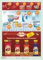Papoğlu Market 01 - 12 Kasım 2019 Kampanya Broşürü! Sayfa 2