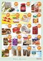 Papoğlu Market 01 - 12 Kasım 2019 Kampanya Broşürü! Sayfa 3 Önizlemesi