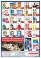 Damla Market Gaziantep 22 Kasım - 08 Aralık 2019 Kampanya Broşürü! Sayfa 2