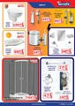 Neyzen Yapı Market 21 Kasım - 02 Aralık 2019 Kampanya Broşürü! Sayfa 3 Önizlemesi