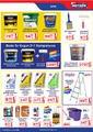 Neyzen Yapı Market 21 Kasım - 02 Aralık 2019 Kampanya Broşürü! Sayfa 7 Önizlemesi