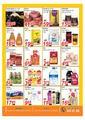 İdeal Hipermarket 22 - 26 Kasım 2019 Kampanya Broşürü Sayfa 2