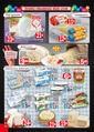 Gülenler Mağazaları 13 - 30 Kasım 2019 Kampanya Broşürü! Sayfa 2