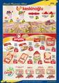 Acem Market 01 - 15 Kasım 2019 Kampanya Broşürü! Sayfa 2