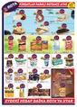 Rota Market 21 - 28 Kasım 2019 Kampanya Broşürü! Sayfa 2