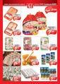 Çakmak Market 24 Kasım - 08 Aralık 2019 Kampanya Broşürü! Sayfa 2