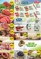 Ege Ekomar Market 20 - 30 Kasım 2019 Kampanya Broşürü! Sayfa 2