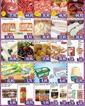 Damla Market 01 - 12 Kasım 2019 Kampanya Broşürü! Sayfa 2