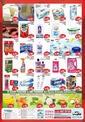 Ekobaymar Market 07 - 24 Kasım 2019 Kampanya Broşürü! Sayfa 2 Önizlemesi