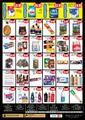 Kartal Market 08 - 13 Kasım 2019 Cevizli ve Esentepe Mağazalarına Özel Kampanya Broşürü! Sayfa 2
